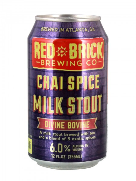 red-brick-divine-bovine-dose
