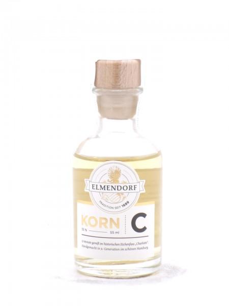 elmendorf-korn-c-flasche