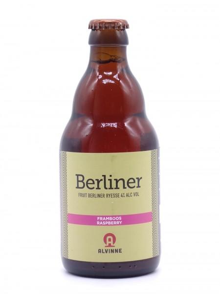 alvinne-berliner-ryesse-framboos-flasche