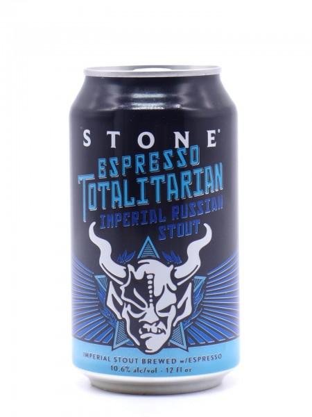 stone-espresso-totalitarian-russian-imperial-stout