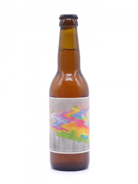 dry-and-bitter-psychotropia-flasche