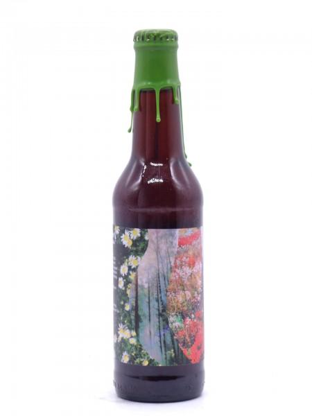 pohjala-glen-noble-flasche