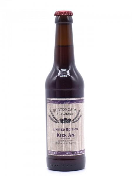 suedtondern-limited-edition-kiek-an-flasche