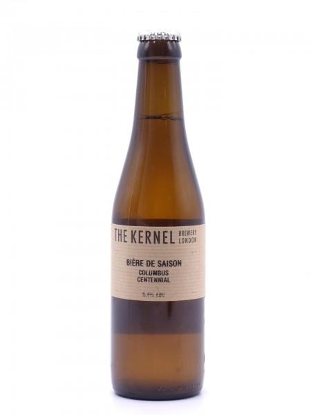kernel-biere-de-saison-columbus-centannial-flasche
