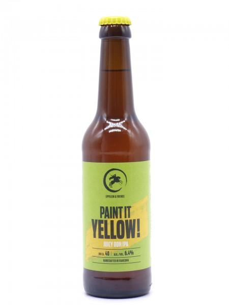 eppelein-paint-it-yellow-flasche