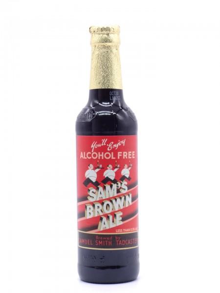 samuel-smith-sams-brown-ale-af-flasche