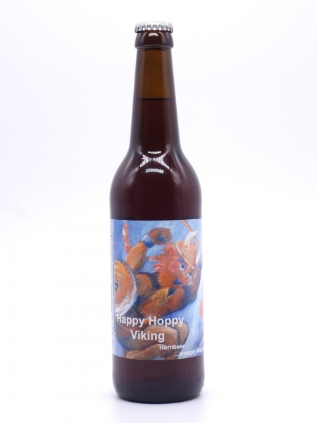 hornbeer-happy-hoppy-viking