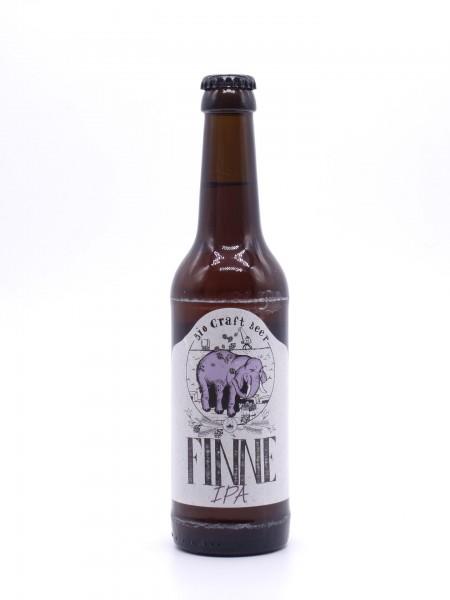 finne-ipa-india-pale-ale-flasche
