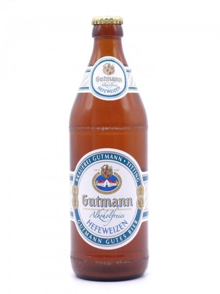 brauerei-gutmann-hefeweizen-alkoholfrei-flasche