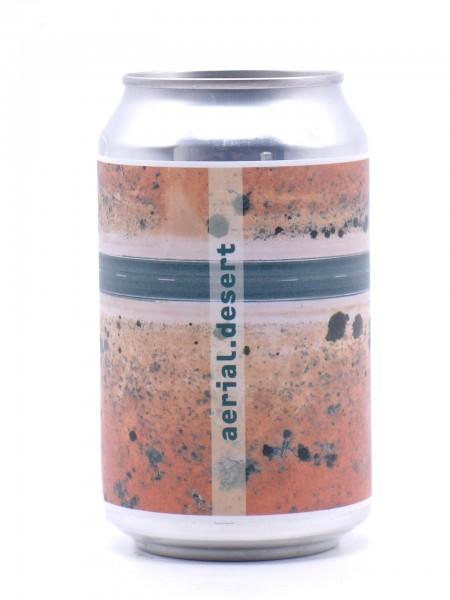 blechbrut-aerial-desert-dose