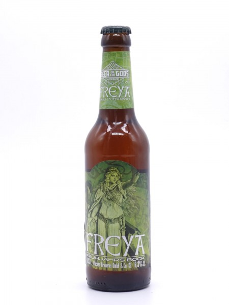 beer-of-the-gods-freya-flasche