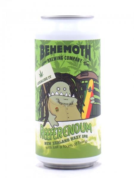 behemoth-reeferendum-dose
