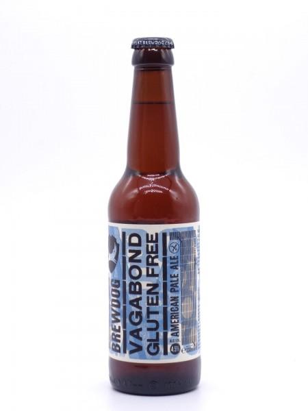 brewdog-vagabond-gluten-free-flasche