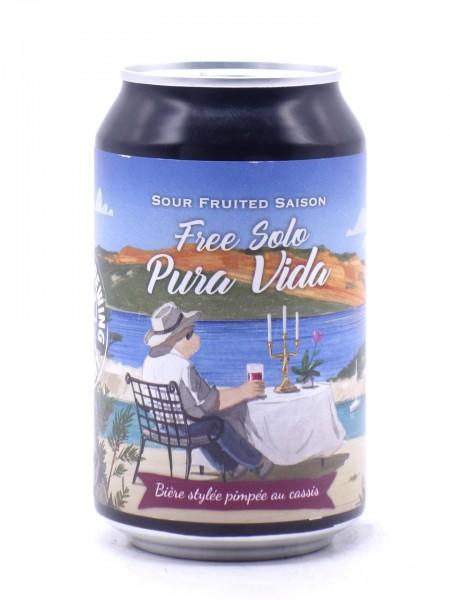 the-piggy-pura-vida-dose