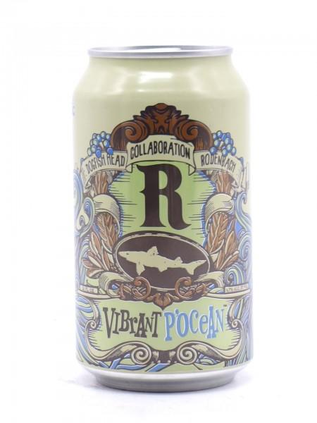 rodenbach-dogfish-head-vibrant-pocean-dose