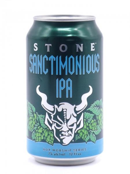 stone-brewing-sanctimonious-ipa-dose