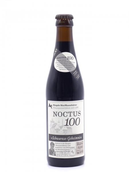 riegele-noctus-100-flasche