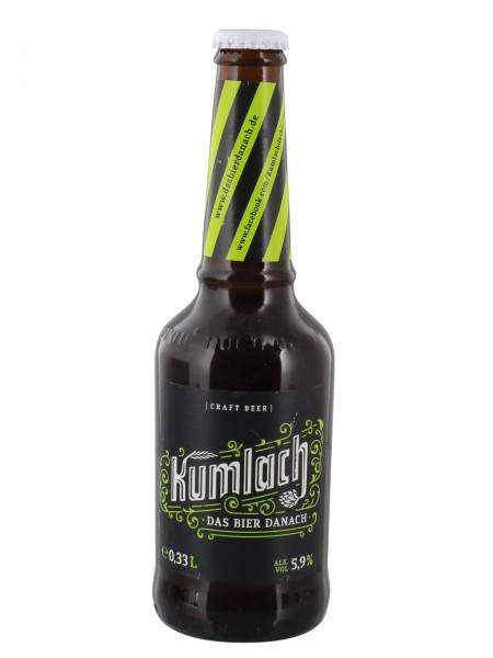 kumlach-das-bier-danach-flasche