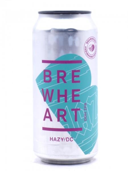brewheart-hazy-dc-44-cl-dose
