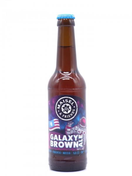 maisel-galaxy-brown-ale-flasche