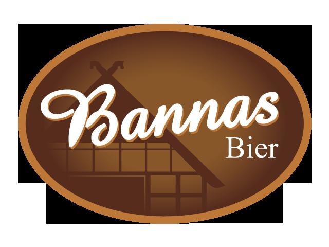 Bannas Bier