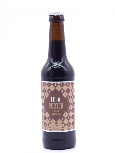 nittenauer-lola-porter-flasche