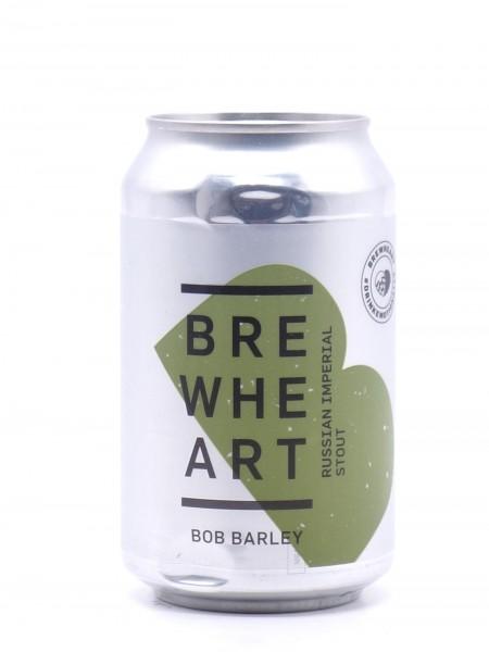 brewheart-bob-barley-dose