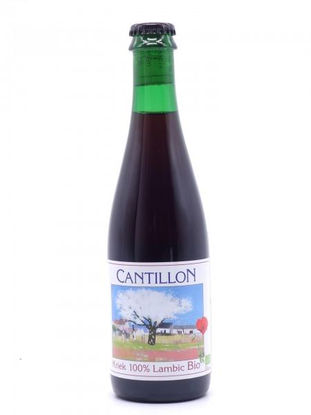 cantillon-kriek-flasche
