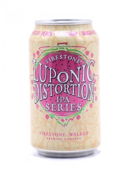 firestone-walker-luponic-distortion-16-dose