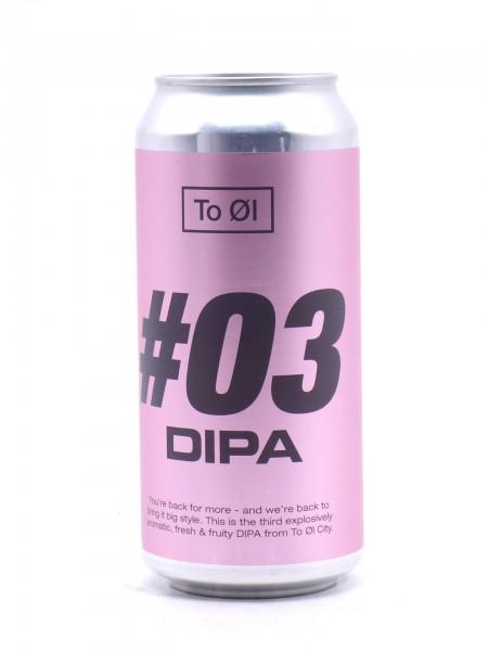 to-ol-3-dipa-dose