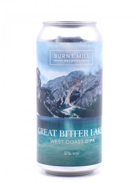 burnt-mill-great-bitter-lake-dose