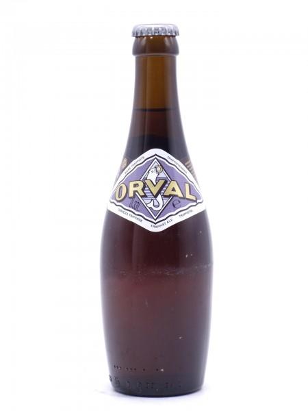 oraval-2020-flasche