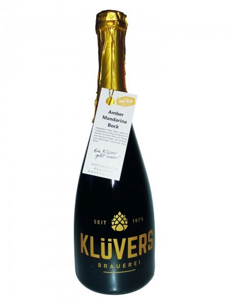 kluevers-amber-mandarina-bock-flasche