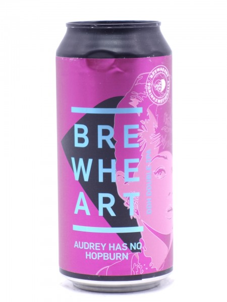 brewheart-audrey-has-no-hopburn-dose