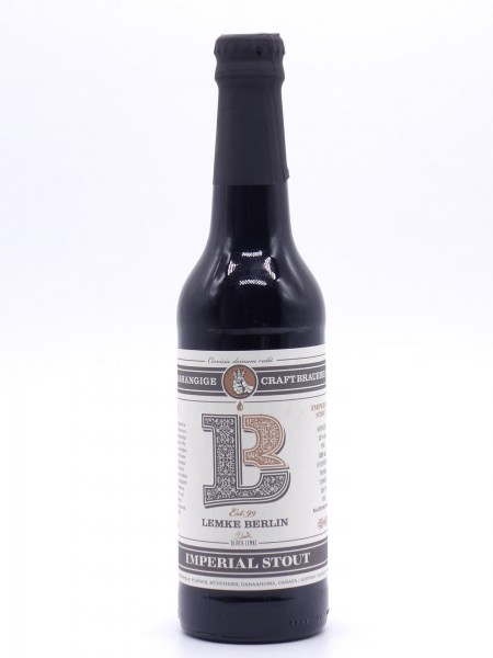 lemke-imperial-stout-flasche