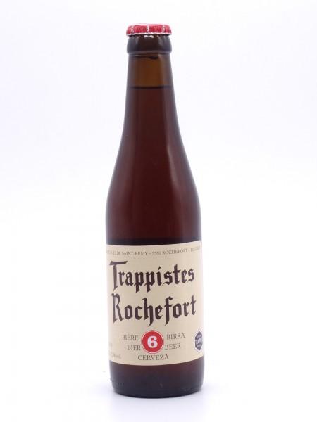 trappistes-rochefort-6-flasche