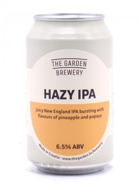 the-garden-brewery-hazy-ipa-dose