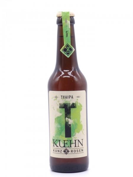 kuehnkunzrosen-thaipa-flasche