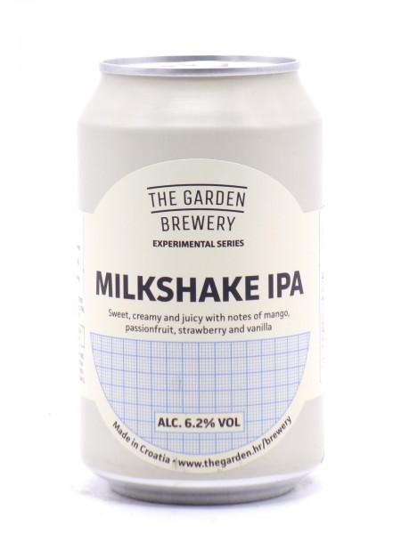 the-garden-brewery-milkshake-ipa-dose
