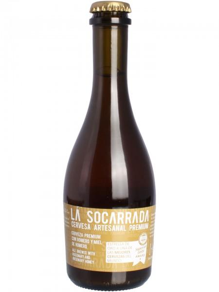 la-socarrada-cervesa-artesanal-premium-flasche