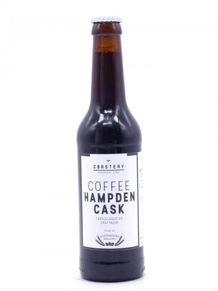 suedtondern-coastery-coffee-stout-hampden-cask-fla
