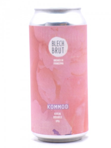 blech-brut-kommod-dose