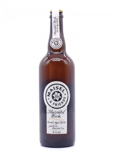maisel-fiends-muskatel-bock-flasche