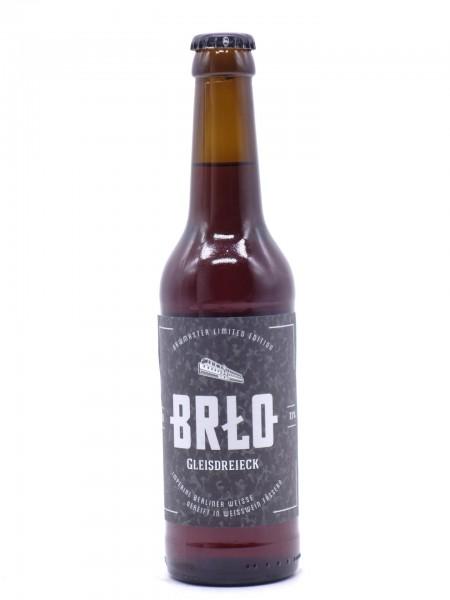 brlo-gleisdreieck-flasche