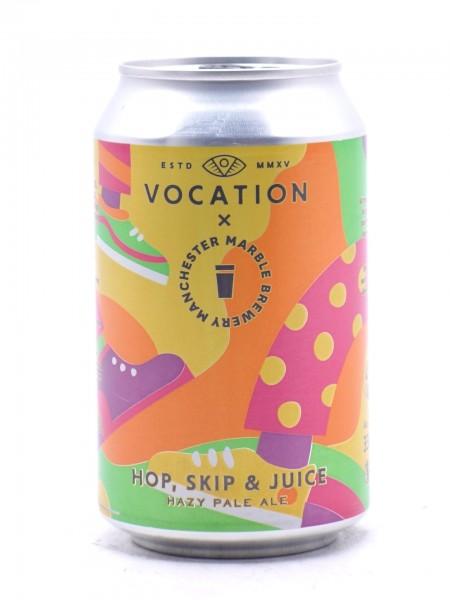 vocation-hop-skip-juice-dose