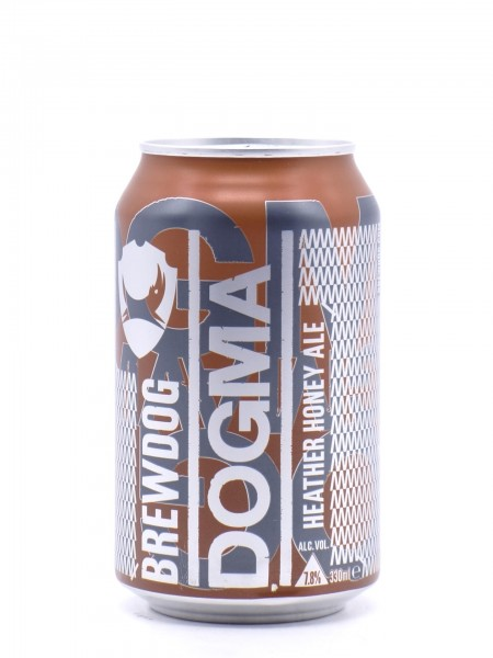 brewdog-dogma-heather-honey-dose