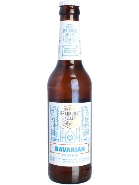 himburgs-braukunstkeller-bavarian-flasche