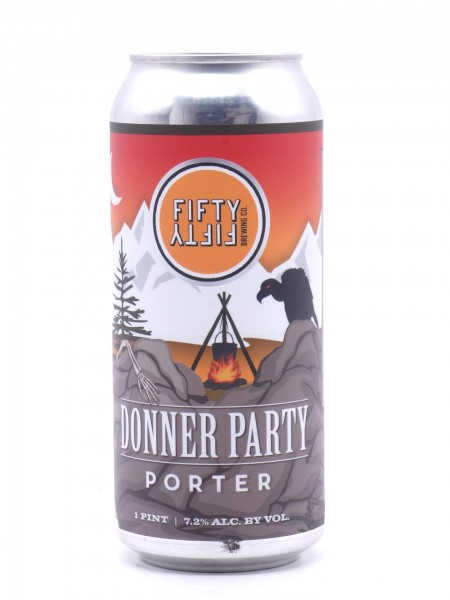 fifty-fifty-donner-party-dose
