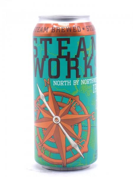 steamworks-north-by-northwest-dose