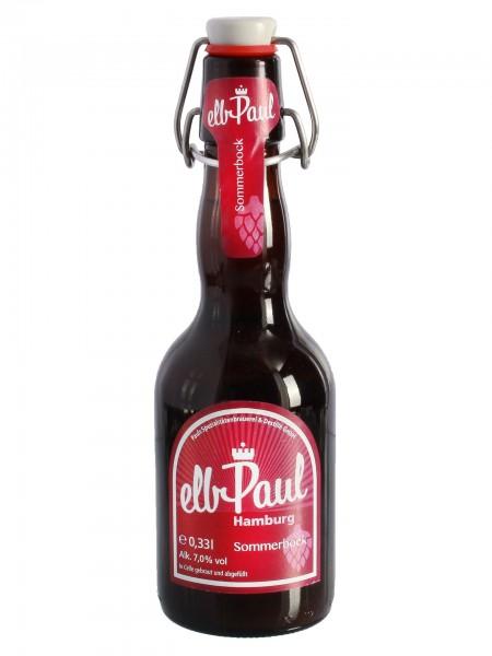 elbpaul-sommerbock-flasche